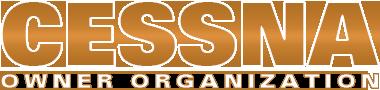 Cessna Owners Society Logo
